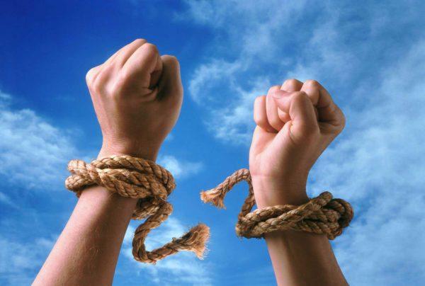 Break Free of Social Anxiety