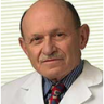 Lawrence Epstein, MD – Mountain View, CA
