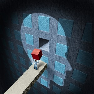 Managing The Symptoms of Generalized Anxiety Disorder